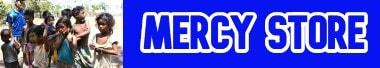 Mercy Store - Köp kläder & Mycket annat